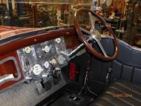 Bijzondere voertuigen: De Dion Bouton in volle glorie