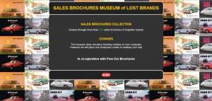 Brochuremuseumhome