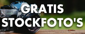 Gratis-stockfotos
