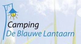 Camping de Blauwe Lantaarn