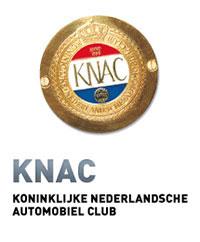 knac_logo_1