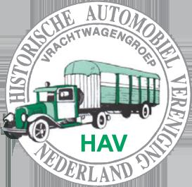 icon-vrachtwagengroep