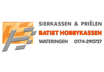 batist-hobbykassen