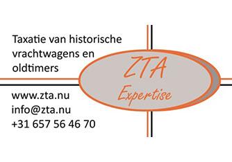 zta-expertise